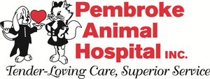 Pembroke Animal Hospital, Inc.